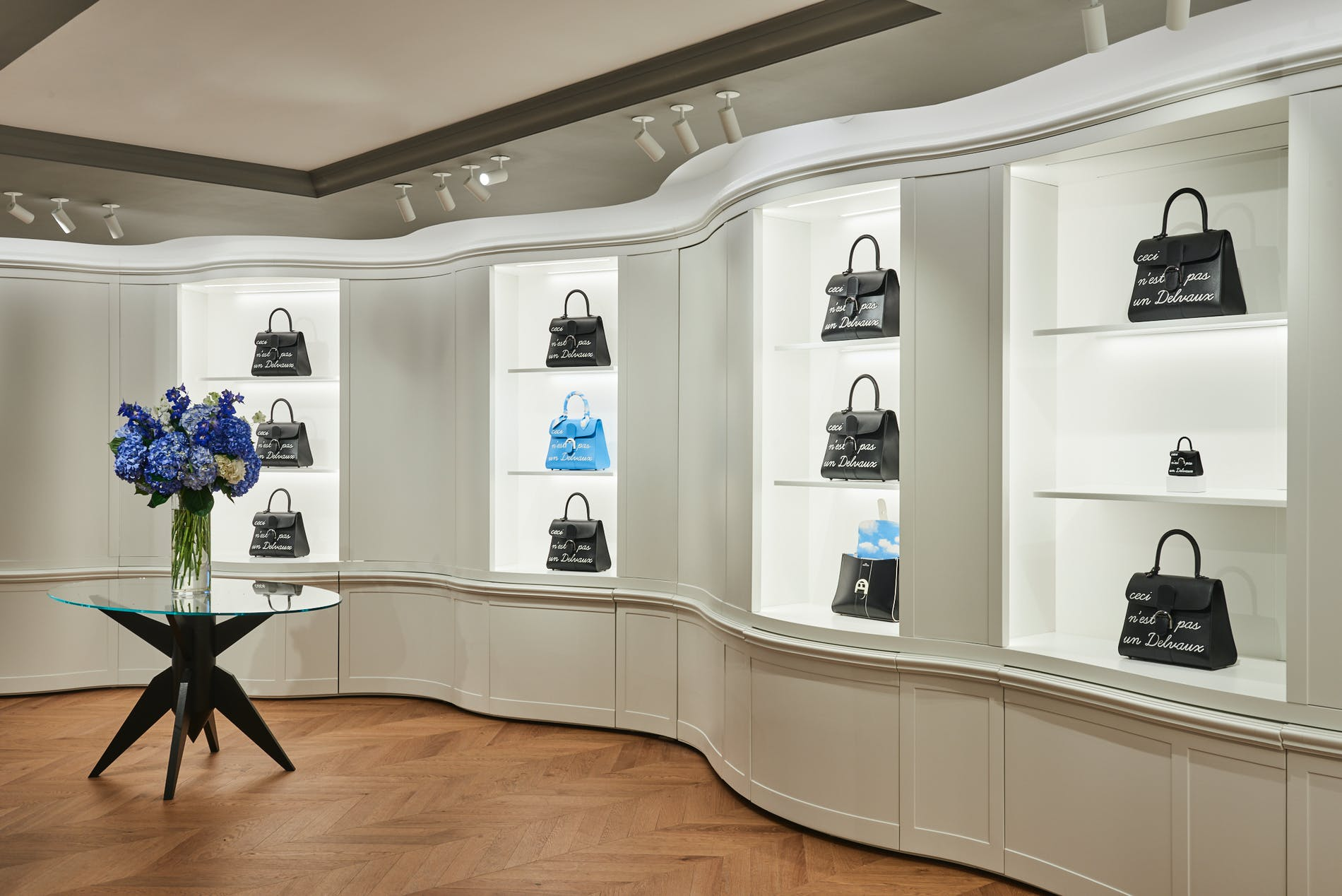 1558101046233448 delvaux magritte foundation exhibition nyc 2