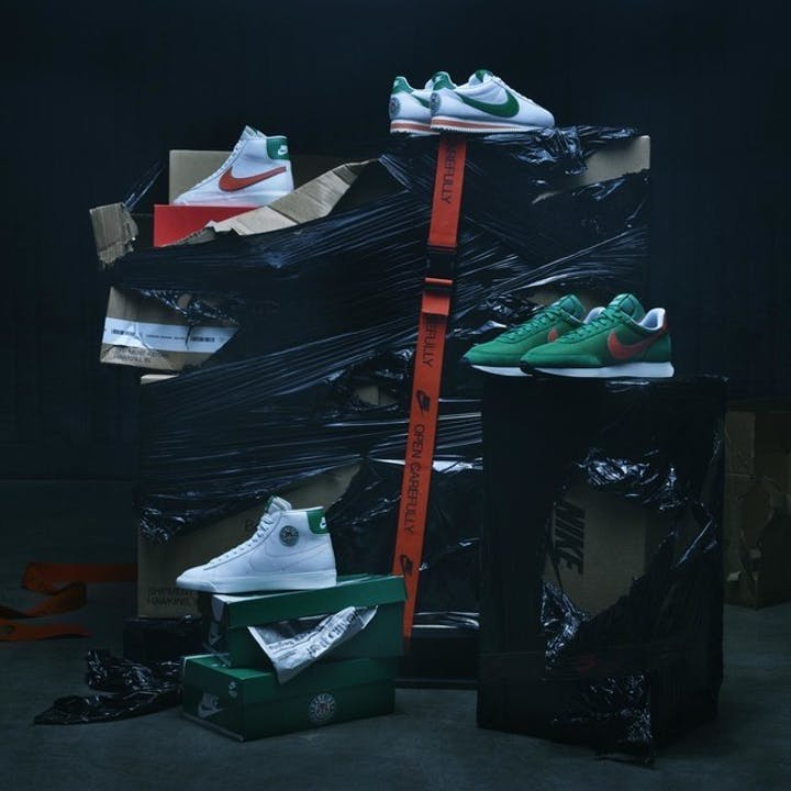 nike-stranger-things-collection-10_square_1600.jpg