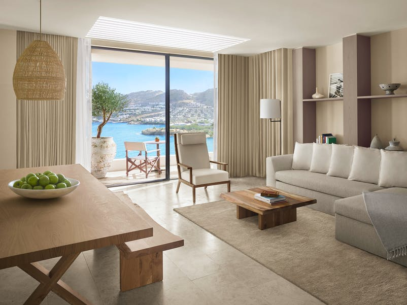 Sea View Loft Suite at The Bodrum EDITION.jpg