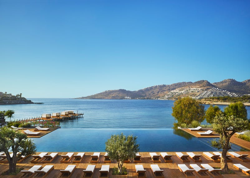 The Pool at The Bodrum EDITION.jpg