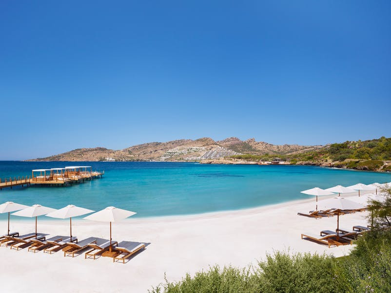 The Beach at The Bodrum EDITION.jpg