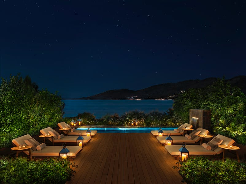 The Spa at The Bodrum EDITION.jpg