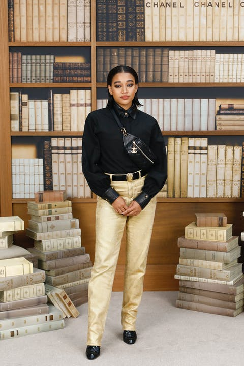 28_Amandla STENBERG_Fall-Winter 2019-20 Haute Couture Collection 1.jpg