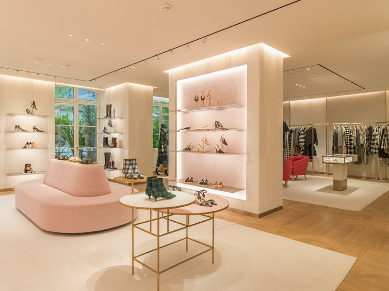 DIOR_BOUTIQUE CHAMPS ELYSEES_OPENING_4.jpg