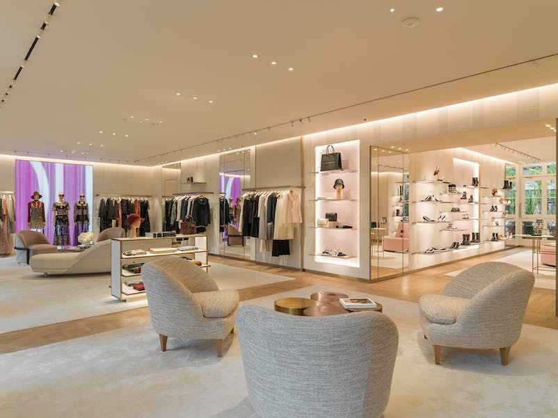 DIOR_BOUTIQUE CHAMPS ELYSEES_OPENING_5.jpg