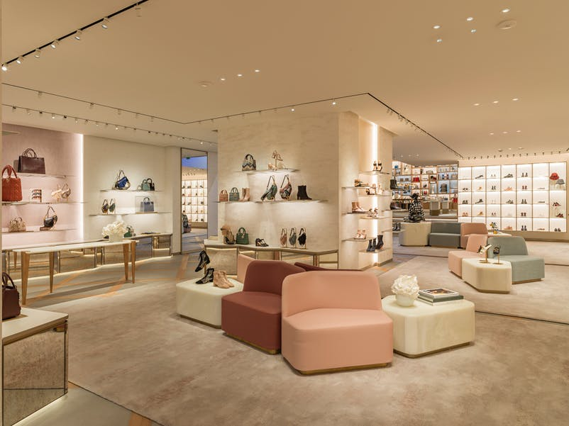 DIOR_BOUTIQUE CHAMPS ELYSEES_OPENING_9.jpg