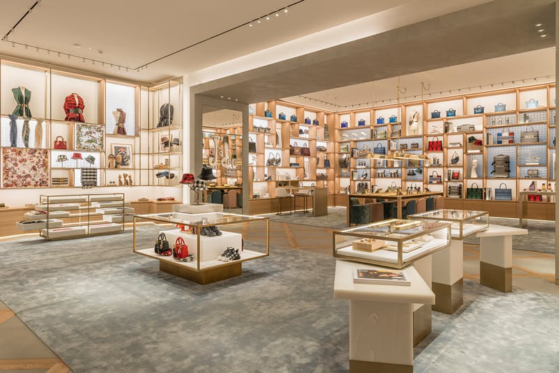 DIOR_BOUTIQUE CHAMPS ELYSEES_OPENING_12.jpg