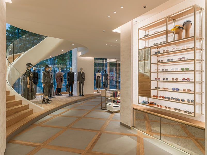 DIOR_BOUTIQUE CHAMPS ELYSEES_OPENING_18.jpg