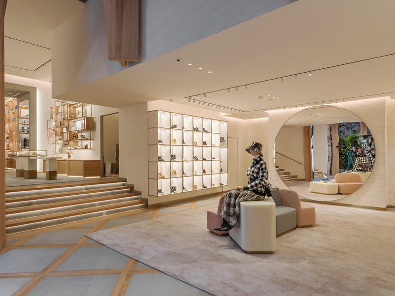 DIOR_BOUTIQUE CHAMPS ELYSEES_OPENING_24.jpg
