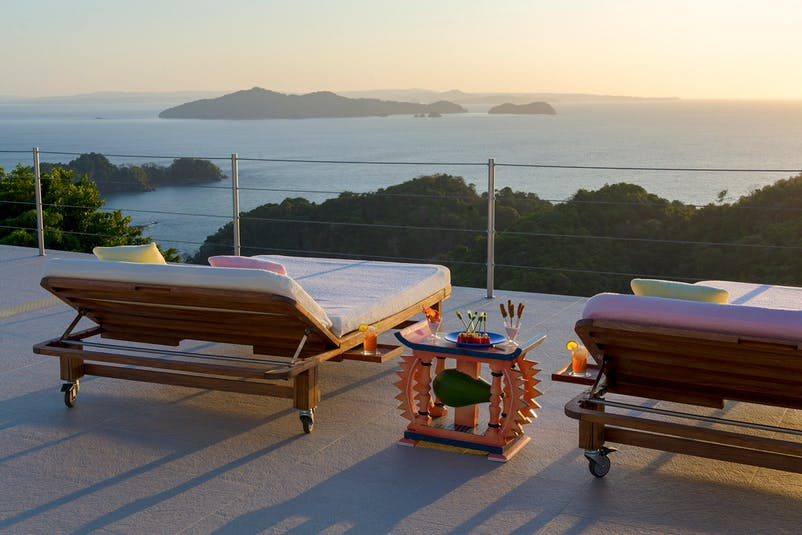 05-private-islands-where-you-can-stay.jpg