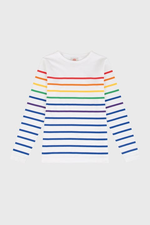 MoMA-launches-Armor-Lux-Breton-Pride-Shirt-683x1024.png