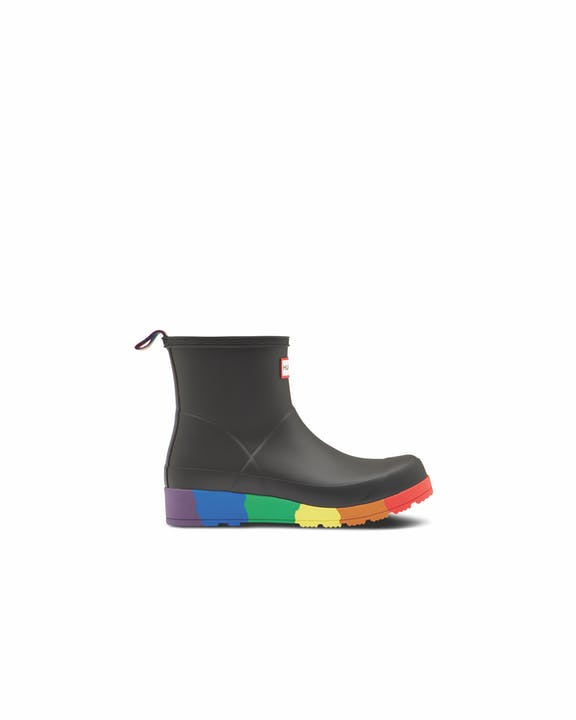 Pride PLAY Flat Boot.jpg