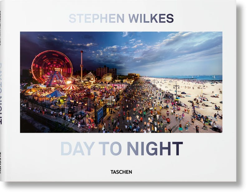 xl-wilkes_day_to_night-cover_06929.jpg