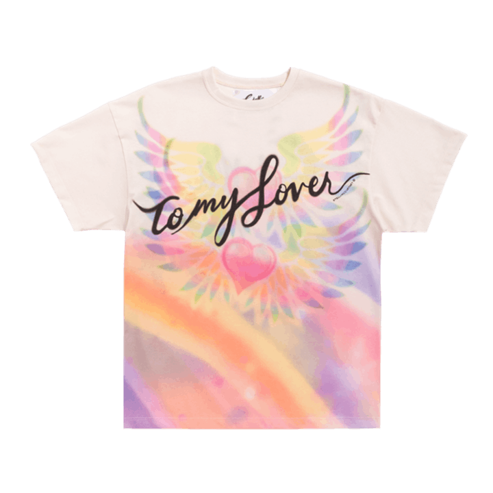 STELLA_X_TAYLOR_SWIFT_AIRBRUSH_EFFECT_HEART_DESIGN_TEE_SHOT_1_600x.png