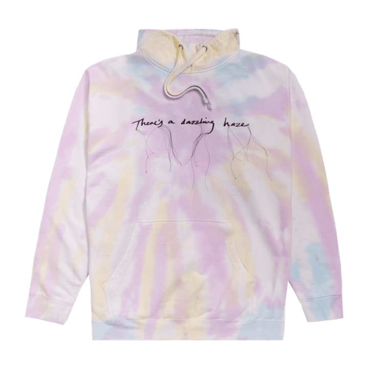 STELLA_X_TAYLOR_SWIFT_TIE_DYE_EMBROIDERED_LYRIC_HOODIE_SHOT_1_600x.png