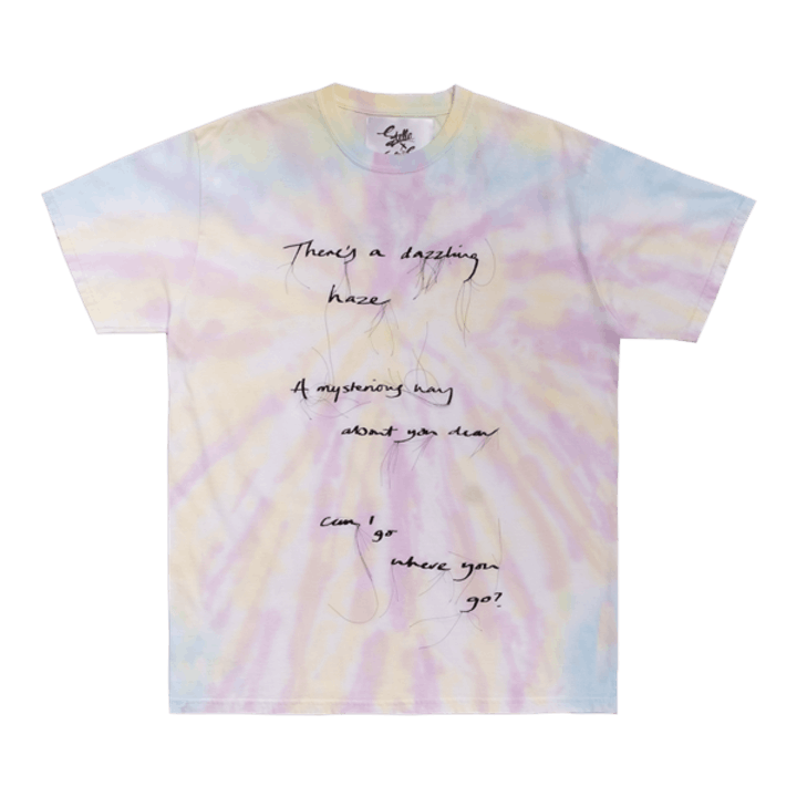 STELLA_X_TAYLOR_SWIFT_TIE_DYE_EMBROIDERED_LYRIC_TEE_SHOT_1_600x.png