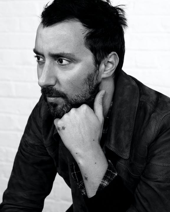 ANTHONY VACCARELLO_COLLIER SCHORR_HR.jpg