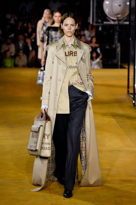 GettyImages-1175188979 Burberry.jpg