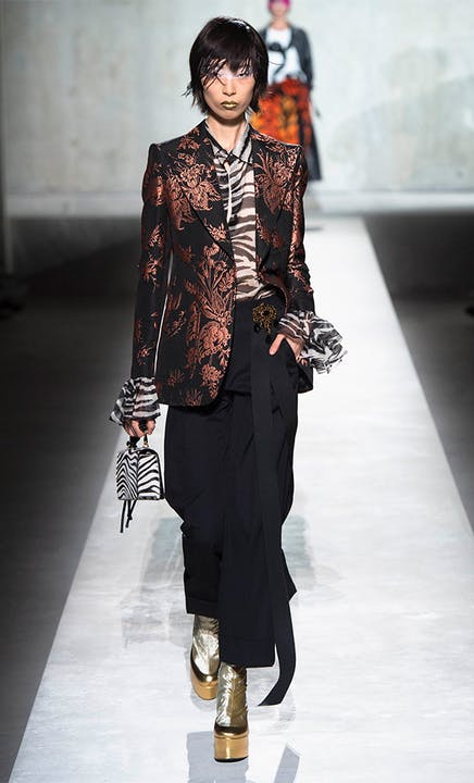dries_van_noten_WSS20_look08(2).jpg