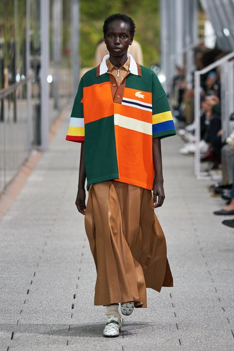 Lacoste SS20_LOOK 02 by Alessandro Lucioni  Imaxtree.com.jpg