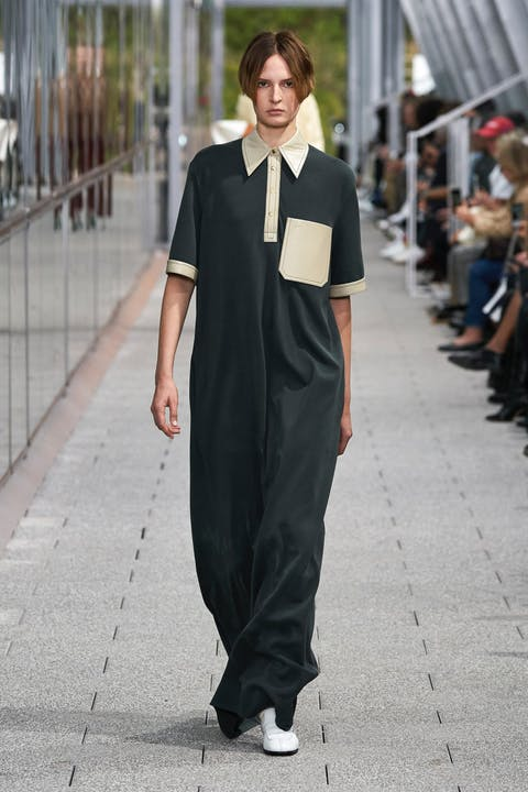 Lacoste SS20_LOOK 04 by Alessandro Lucioni  Imaxtree.com.jpg
