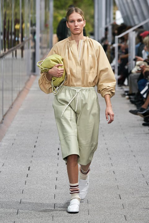 Lacoste SS20_LOOK 14 by Alessandro Lucioni  Imaxtree.com.jpg