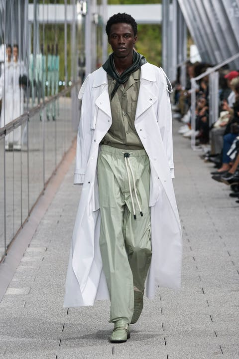 Lacoste SS20_LOOK 22 by Alessandro Lucioni  Imaxtree.com.jpg