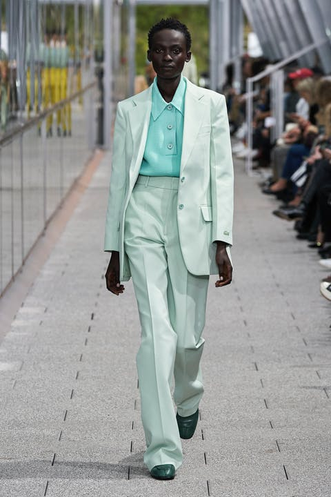 Lacoste SS20_LOOK 24 by Alessandro Lucioni  Imaxtree.com.jpg