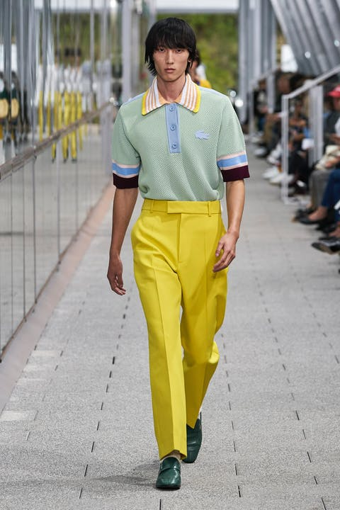 Lacoste SS20_LOOK 26 by Alessandro Lucioni  Imaxtree.com.jpg