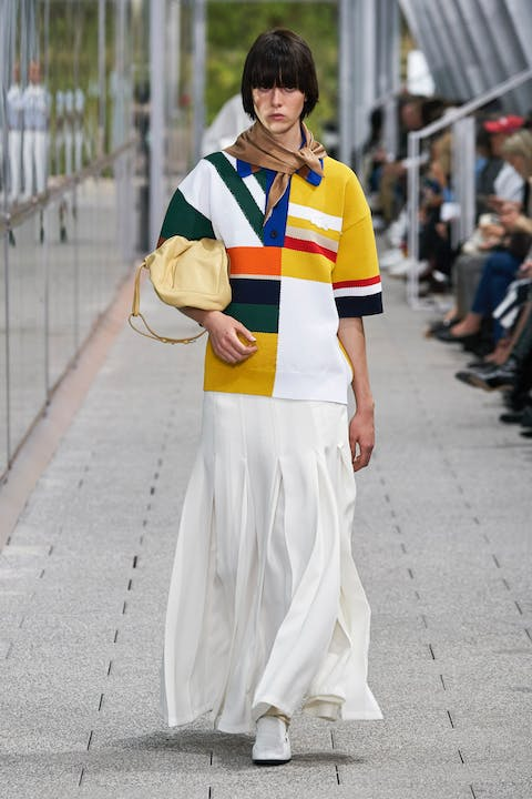 Lacoste SS20_LOOK 27 by Alessandro Lucioni  Imaxtree.com.jpg