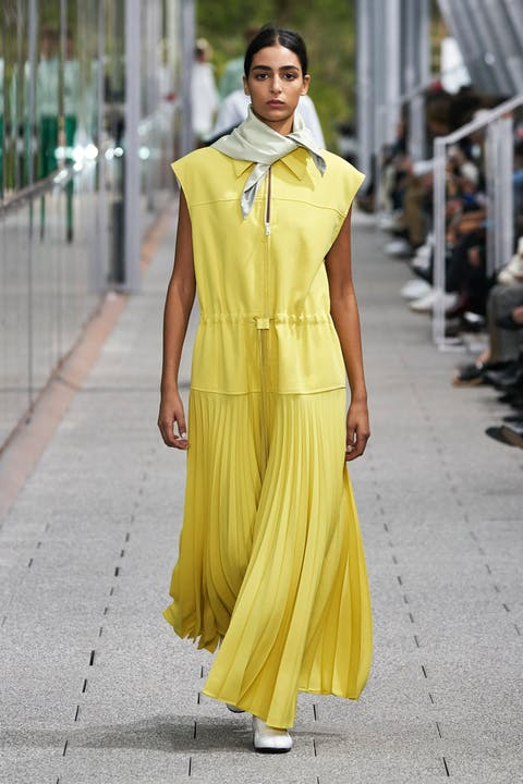 Lacoste SS20_LOOK 32 by Alessandro Lucioni  Imaxtree.com.jpg