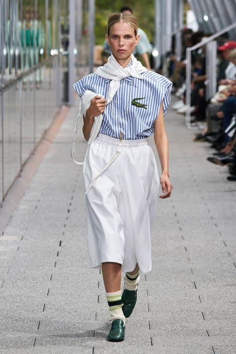 Lacoste SS20_LOOK 29 by Alessandro Lucioni  Imaxtree.com.jpg
