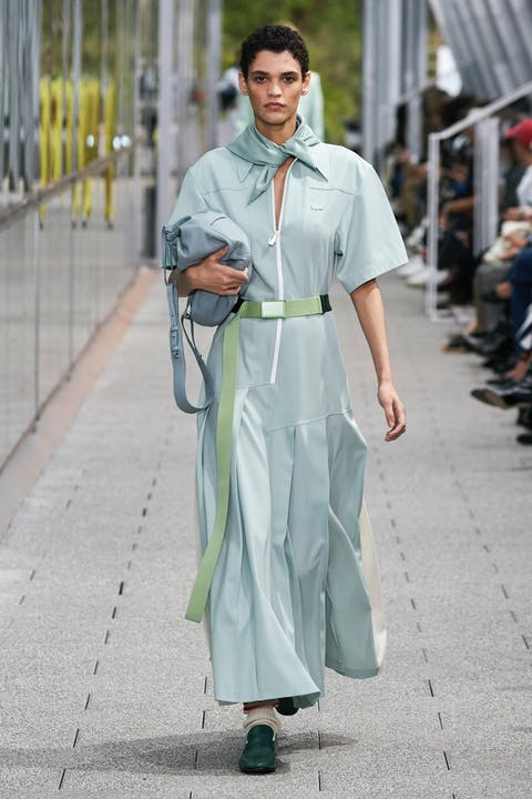 Lacoste SS20_LOOK 30 by Alessandro Lucioni  Imaxtree.com.jpg