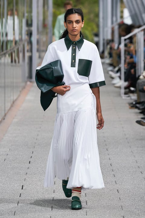 Lacoste SS20_LOOK 33 by Alessandro Lucioni  Imaxtree.com.jpg