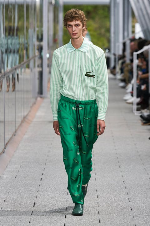 Lacoste SS20_LOOK 34 by Alessandro Lucioni  Imaxtree.com.jpg