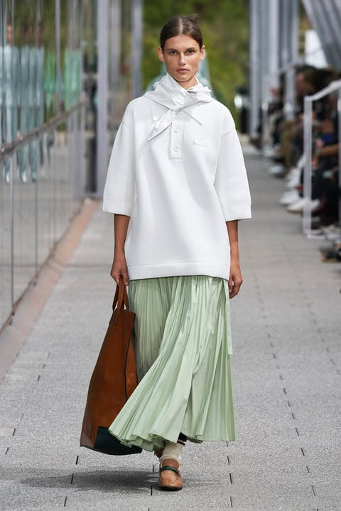 Lacoste SS20_LOOK 35 by Alessandro Lucioni  Imaxtree.com.jpg