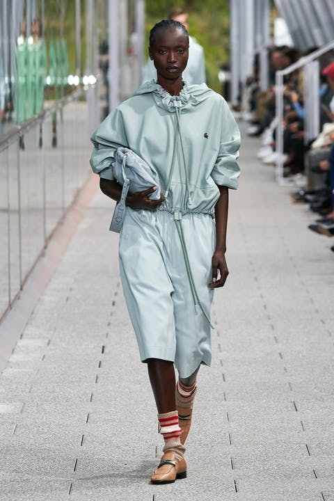 Lacoste SS20_LOOK 36 by Alessandro Lucioni  Imaxtree.com.jpg