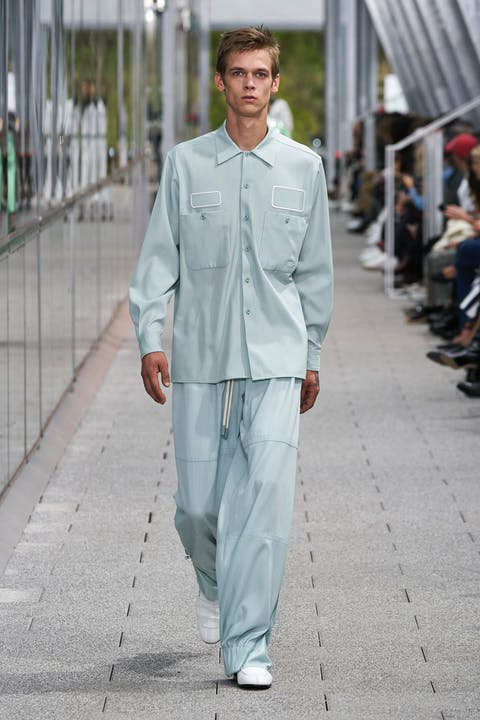 Lacoste SS20_LOOK 37 by Alessandro Lucioni  Imaxtree.com.jpg