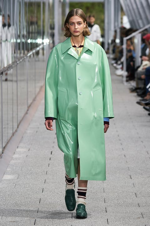 Lacoste SS20_LOOK 38 by Alessandro Lucioni  Imaxtree.com.jpg
