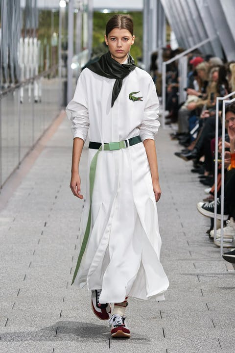 Lacoste SS20_LOOK 39 by Alessandro Lucioni  Imaxtree.com.jpg