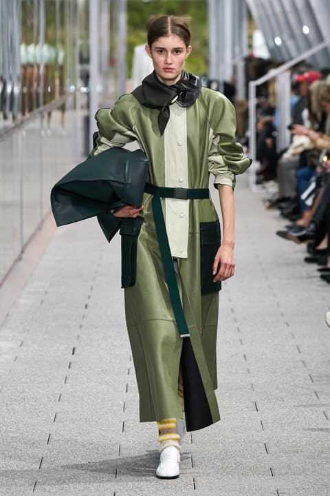 Lacoste SS20_LOOK 40 by Alessandro Lucioni  Imaxtree.com.jpg