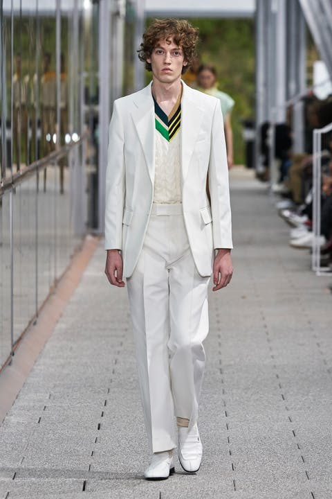 Lacoste SS20_LOOK 41 by Alessandro Lucioni  Imaxtree.com.jpg