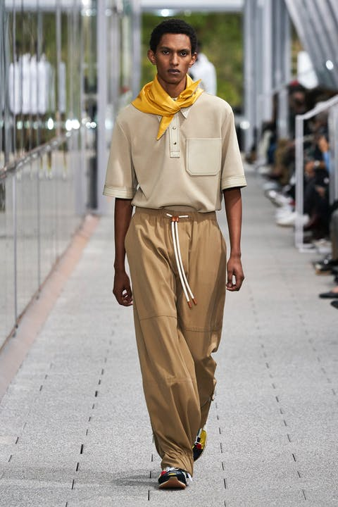 Lacoste SS20_LOOK 43 by Alessandro Lucioni  Imaxtree.com.jpg