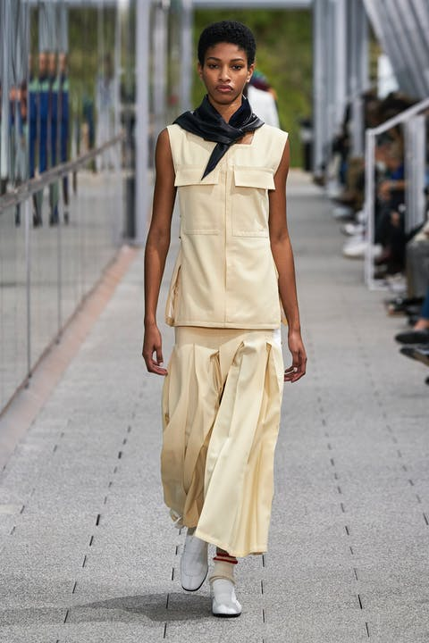 Lacoste SS20_LOOK 46 by Alessandro Lucioni  Imaxtree.com.jpg