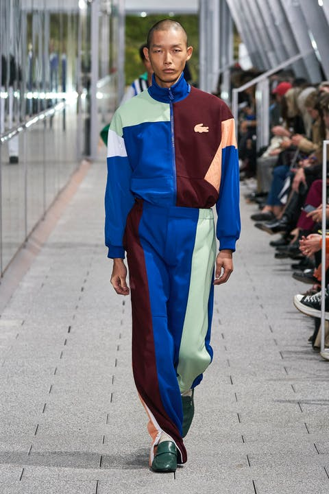 Lacoste SS20_LOOK 48 by Alessandro Lucioni  Imaxtree.com.jpg