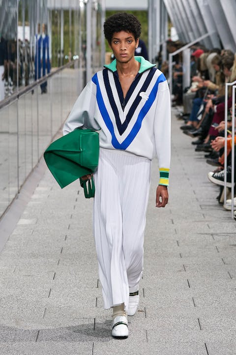 Lacoste SS20_LOOK 49 by Alessandro Lucioni  Imaxtree.com.jpg