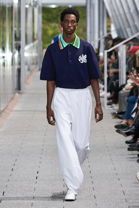 Lacoste SS20_LOOK 50 by Alessandro Lucioni  Imaxtree.com.jpg