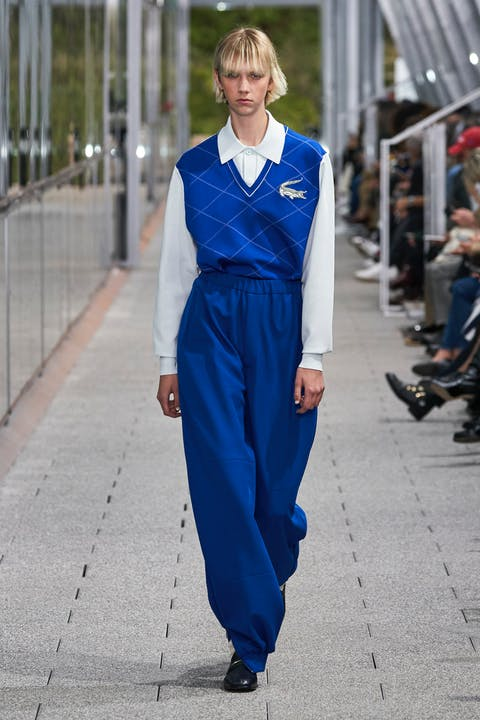 Lacoste SS20_LOOK 51 by Alessandro Lucioni  Imaxtree.com.jpg