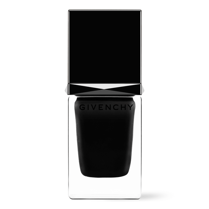 3274872357594_P081074_LE_VERNIS_GIV_2018_10ML_N04_a_0.png