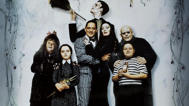 the-addams-family-1991.jpg